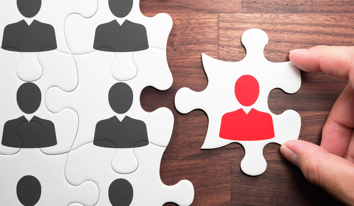 How Much Do Staffing Agencies Charge Employers?